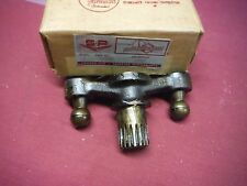 1955 Packard Torsion Level Compensator Lever 445850 NOS