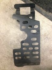 SKIDOO MXZ REV XP REVXP 600 ETEC 600ETEC BRAKE CALIPER GUARD