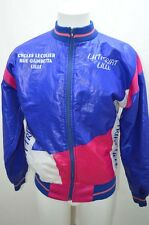 VESTE MAILLOT CYCLISME VELO TAILLE 6