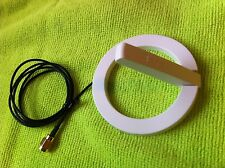 Asus Ring Moving  Antenna for P8Z77i Deluxe  ORIGINAL ONE, 2.4GHZ  5GHZ