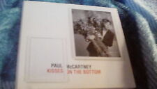 Kisses On The Bottom... Paul McCartney..Cd