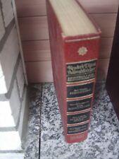 Reader's Digest Auswahlbücher: Feindfahrt / Bim Schwarz