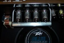 Tom's Tube Tamer For Peavey Delta Blues/Classic 30