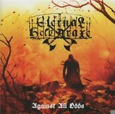 Against All Odds von Eternal Helcaraxe (2012)