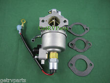 Genuine Onan KY Generator Carburetor A042P619 Replaced 146-0785 Free Shipping