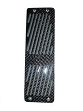 BMW Carbon Fußablage E30 E32 E34 E36 E38 E53 E65 E66 E67 E68 E83 Fussstütze