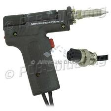 Aoyue B1003A De-soldering Gun and Cable For 2702A+ Rework