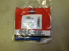 NEW Briggs & Stratton 19200 TACHOMETER Sirometer Engine Repair Shop Equipment