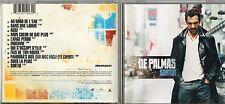 CD 11 T GERALD  DE PALMAS  SORTIR    DE2009   TRES BON ETAT