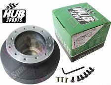 Volante Hub Boss Kit Adaptador E-36 Para BMW E-36