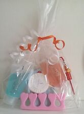 10 x Girls Pre Filled Luxury Party Bags Birthday Party Pamper Sleepovers Wedding