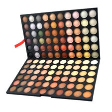 120 Colors Eyeshadow Makeup Cosmetic Pallet Eye Shadow Combination Matte Shimmer