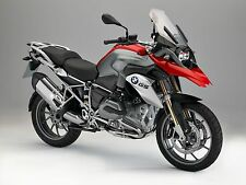BMW R1200GS + LC ADVENTURE Service Repair Manual MARCH 2015 NEW UPDATED VERSION
