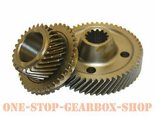 Ford Ranger 2.5td / Mazda B2500 Gearbox 5th Gear Pair FORD 4x4