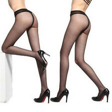 Fashion Footed Tights Sexy Women's Pantyhose Stockings Sexy Ladies Sock
