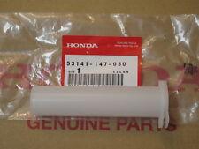 Honda Z50 Z50JZ Z50r NC50 PA50 Throttle Tube 53141-147-020