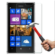 Shatterproof Premium Slim HD Tempered Glass Screen Protector For Nokia Lumia 925