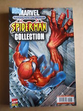 ULTIMATE SPIDER MAN COLLECTION Vol.1 Marvel Mix  n°43 [G498]
