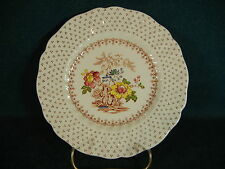 Royal Doulton Grantham D5477 Bread and Butter Plate(s)