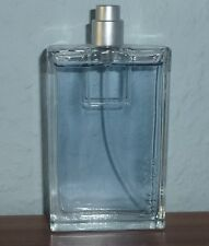 Mexx Waterlove MAN - Eau de Toilette 75 ml