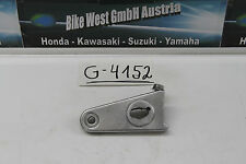 Honda VF1100C V65 Magna, SC12, Scheinwerfer Stütze links, Stay, L. headlight