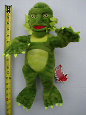"RARE NEW 16"" Universal Studios Monsters Creature From The Black Lagoon CVS"