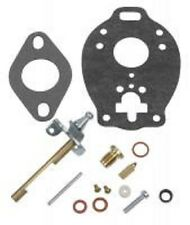 BK45V 8N9510C Ford 2N 8N 9N Basic Marvel TSX Carburetor Repair Carb Service Kit