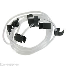 SPARE PART FOR A VAX CARPET CLEANER HOOVER VACUUM HOSE WATER SHAMPOO TUBE PIPE