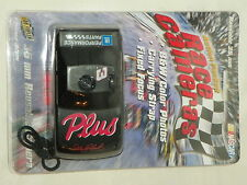 NASCAR DALE EARNHARDT #3 GM PLUS REUSEABLE 35MM RACE CAMERA NEW IN BOX