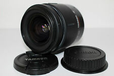 *Excellent* Tamron AF ASPHERICAL 28-80mm f3.5-5.6 77D for Canon