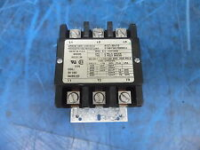 ARROW HART CONTROLS 60235 MN: 96 3-PHASE 3 POLE CONTACTOR 50/60HZ 93A 600VAC