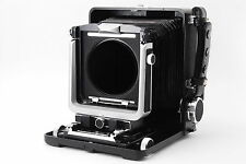 [Excellent] Wista 45 Large Format Field Film Camera  (134672-R63)
