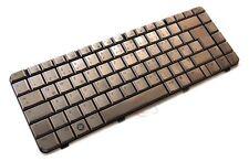 Tastatur HP Pavilion DV3500ea DV3500en DV3505ea DV3506la DV3507ea Series DE Neu