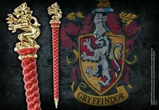 Noble Collection Harry Potter - Hogwarts House Pen - GRYFFINDOR - NN7280