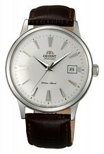 ORIENT Bambino SAC00005W0 Mechanical Automatic Watch  made in JAPAN