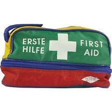 ERSTE HILFE Tasche 1 St