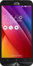 Asus Zenfone 2 Laser 5.5 (Black, With 2 GB RAM, With 16 GB)