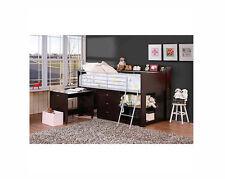 Loft Bed Ebay