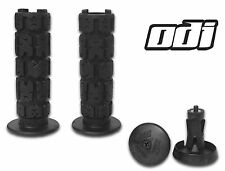 ODI Rogue Lock-On BMX Replacement Grips