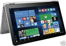 "HP Envy Ultrabook X360 FHD Touch Core i5 7th Gen 12Gb 1Tb Win 10 15."" 1080P"