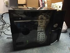 Gaming Computer for sale MUST GO ASAP