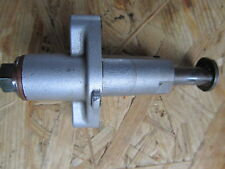KLX 650 C / R Steuerkettenspanner Spanner Steuerket Timing chain tensioner
