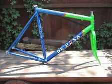 Bicycle Frame De Rosa Wind