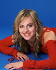 Tina O'Brien A4 Photo 29