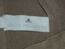 STELLA McCARTNEY ADIDAS  3/4 LENGTH YOGA TIGHTS SIZE SMALL  BNWT