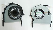 Laptop CPU Cooling Fan Acer Aspire 7745 7745G series MF75090V1-B010-S99