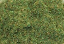 PECO Scene PSG-402 Static Grass - 4mm Summer Grass 20G NEW!   MODELRRSUPPLY-com
