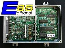 KIT EPROM E85 ethanol chip ECU P28 D16Z6 HONDA CIVIC Esi EG5 92 93 94 95