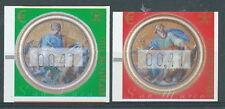 2004 AUTOMATICI FRAMA FILI DI SETA VARIETA' RR2325
