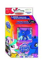 My Little Pony CCG Canterlot Nights Theme Deck: Princess Luna & Rainbow Dash NEW